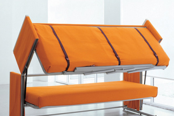 cool-bunk-bed-sofa