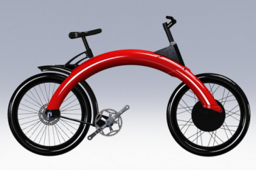picycle1