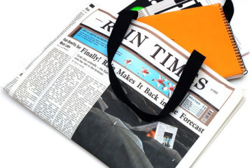 newspaperbag1