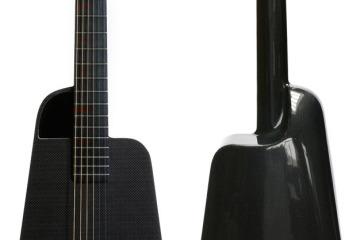 blackbirdrider1