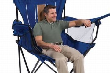 giantbasketballchair1