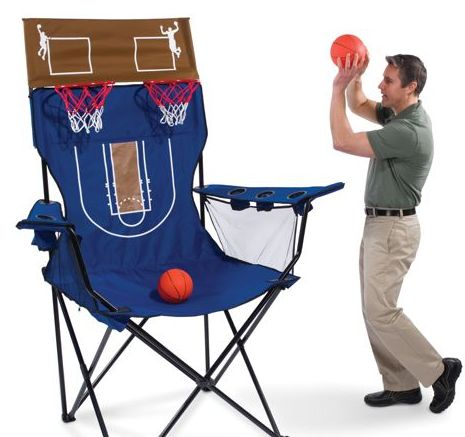 sc 1 st  Cool Things : basketball chairs - lorbestier.org