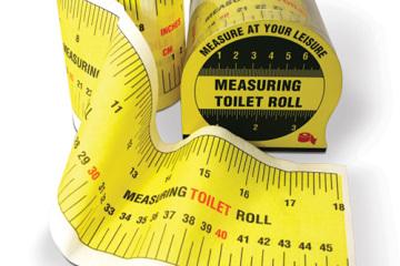 measuringtapeTP1
