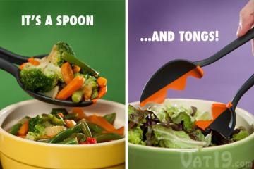 spoontongs1