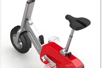 voltitudebike2