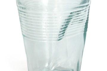 crinkledglasses1