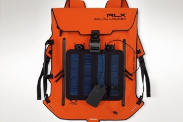 ralphrlxsolarbackpack2