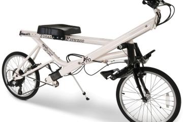 rowbike1
