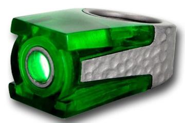 greenlanternring1