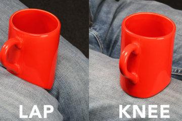 kneelapmug1