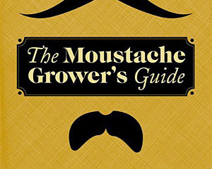 moustachegrower1