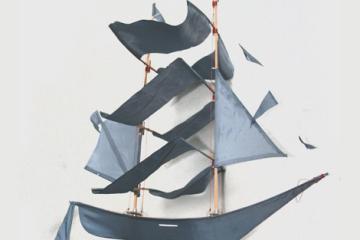pirateshipkite1