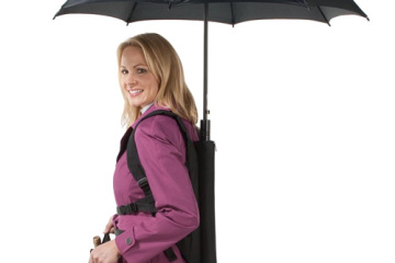 backpackumbrella1