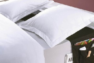 bedpack1