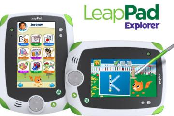 leappad1