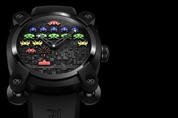 spaceinvaderwatch2