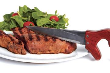 steaksaw1