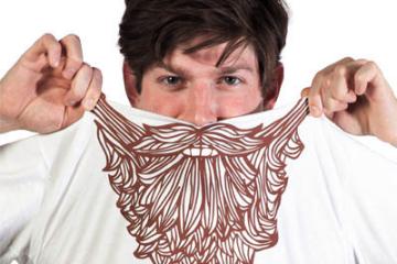 beardshirt1