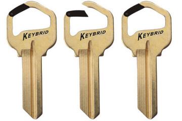 keybrid1