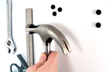 tooldots1