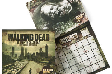 walkingdeadcalendar1