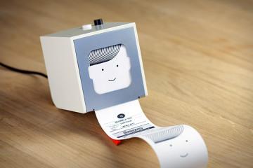 littleprinter1