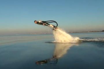 flyboard1