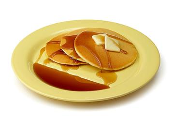 pancakeplate1
