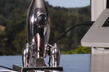 spaceporthub1