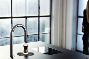 topbrewer1