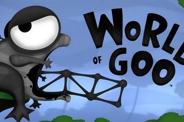 worldofgoo1