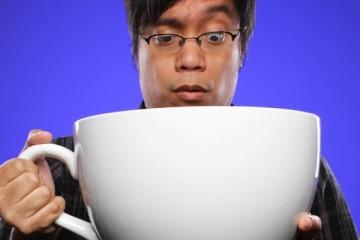 giantcoffeecup1