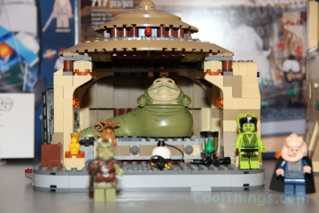 lego-9516-jabba's-palace_3