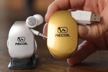 recoilwinder1