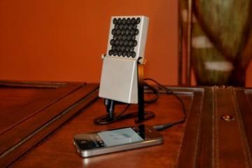soundlazer1