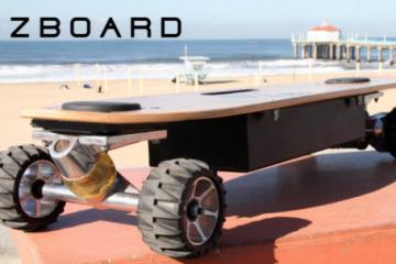 zboard1