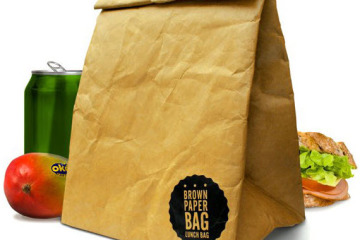 brownpaperbag1