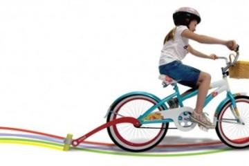 chalktrailbike1