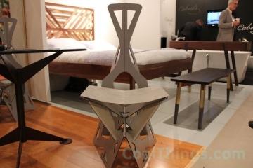folditure-leaf-chair-4