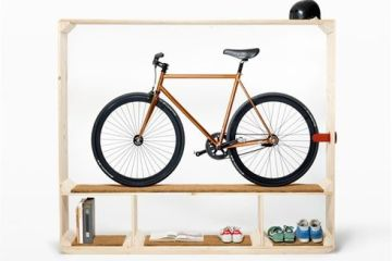 shoesbooksbikeshelf1