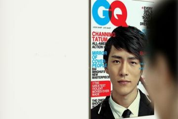 GQMagazine1