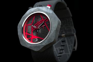 concretewatch1