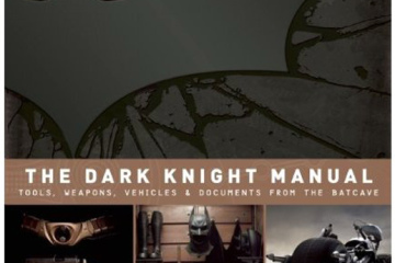 darkknightmanual1