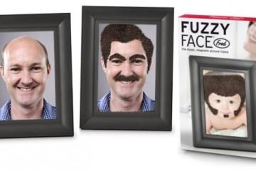 fuzzface1