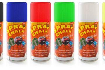 spraychalk2