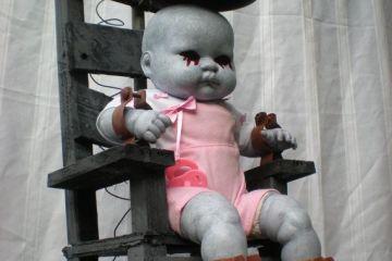 hauntedconstruction2