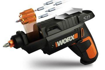 worxscrew1