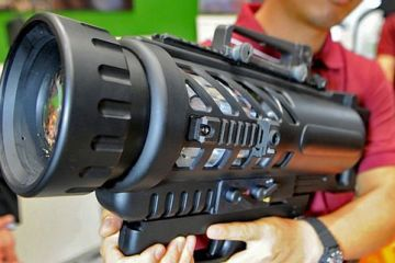 flashlight-bazooka