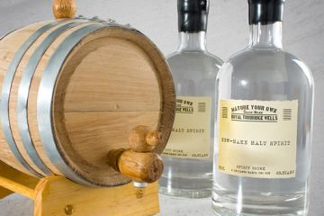 maturewhiskey1