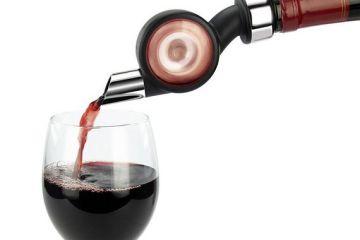 vinaerator1
